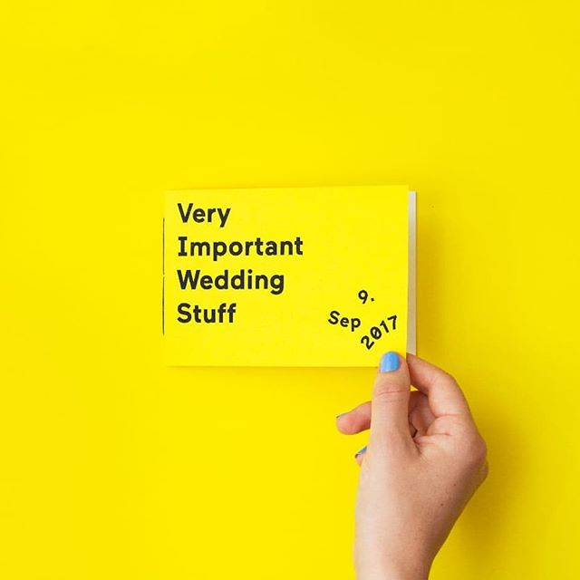 Hello! We are @jotpaperco and we've set up this new page for our bespoke wedding stationery AKA @JotTiesTheKnot  We are a design and print studio based in Liverpool. We primarily print greetings cards using a mix of hot foil, letterpress and Risograph. When we got married in 2017 we had loads of fun designing and making invites that were personal to us (and tbh very over the top). We wanted to share this for any couples looking for something similar  We'll be launching our customisable designs over the next few weeks so watch this space. In the meantime, we'll be sharing some bespoke wedding stationery we've enjoyed working on so far  #wedding #weddinginspo #weddingstationery #weddinginvite #weddinginvitation #factoryyellow #gfsmith #colorplan #colourfulwedding #weddingdesign #graphicdesign #typography #print #printstudio #printmaking #tietheknot #weddinginspiration #weddingplanner #realwedding #bookbinding #weddingbook #madeintheuk #handbound #creativewedding #livecolourfully