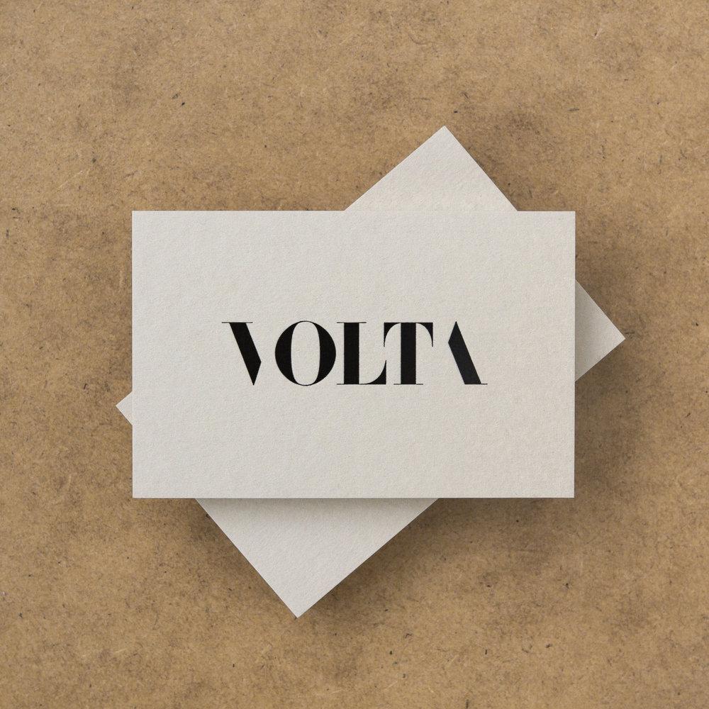 VOLTA_01a.jpg