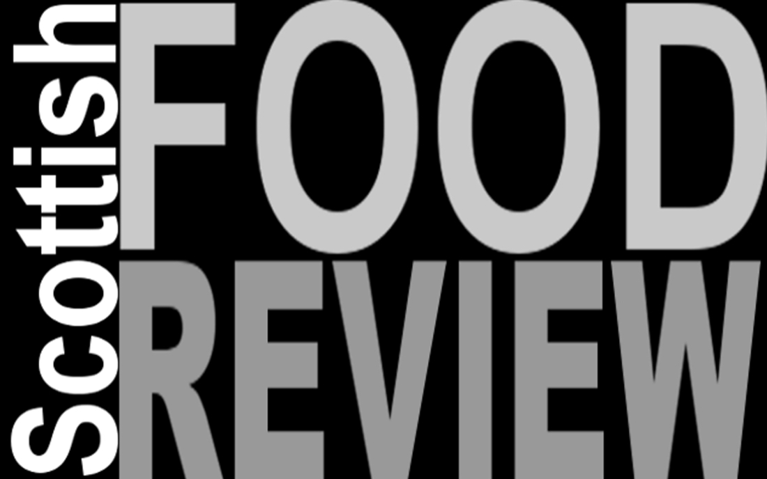 Scottish Food Review
