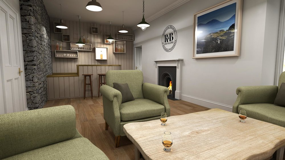Members Lounge on Raasay.jpg