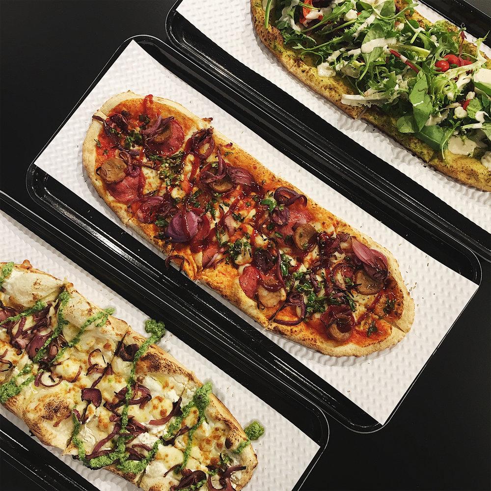 @pizza_2.jpg