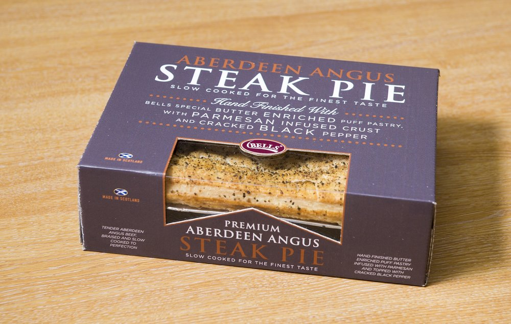 Aberdeen Angus Steak Pie.jpg
