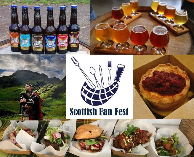 Scottish Fan Fest - launch.jpg