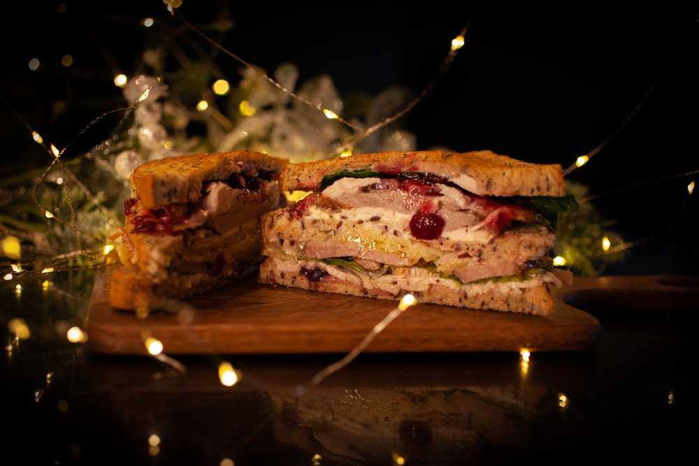 The Baby Grand - Turkducken Sandwich (2).jpg