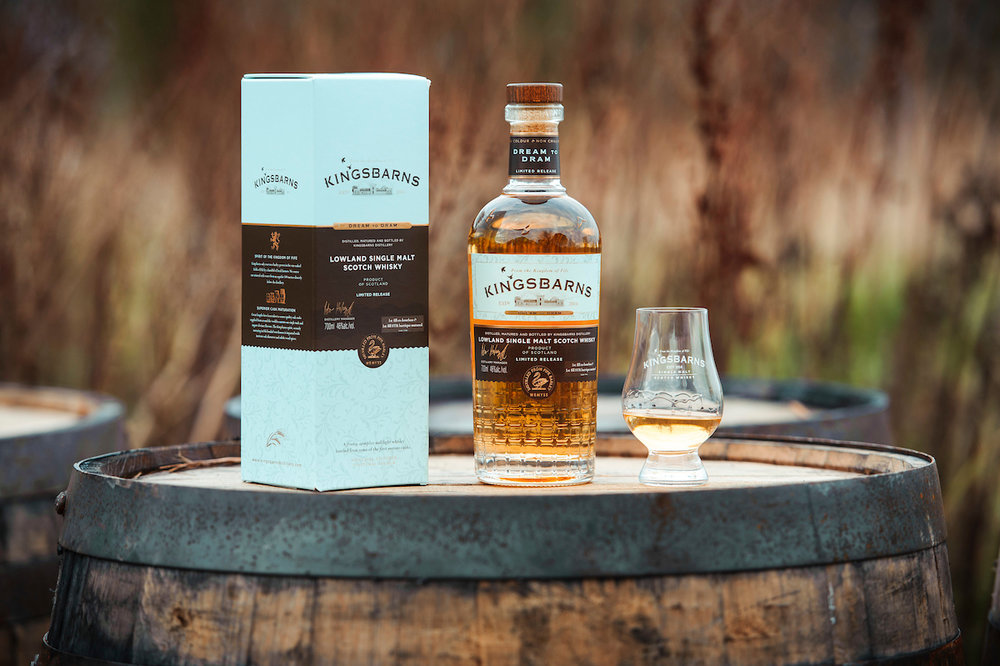 Kingsbarns Dream to Dram product.jpg