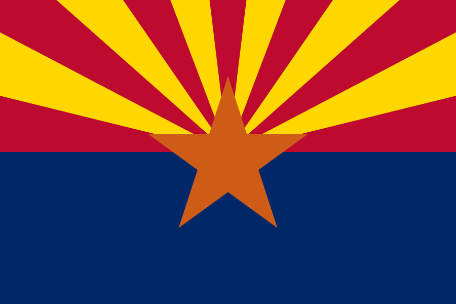 arizona-rental-laws