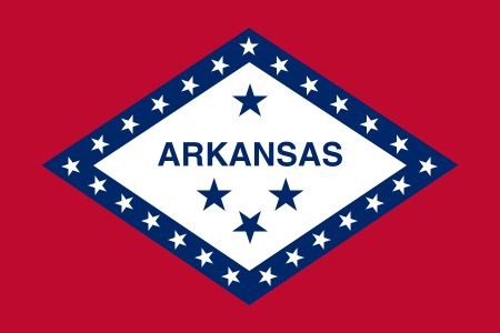 arkansas-rental-laws