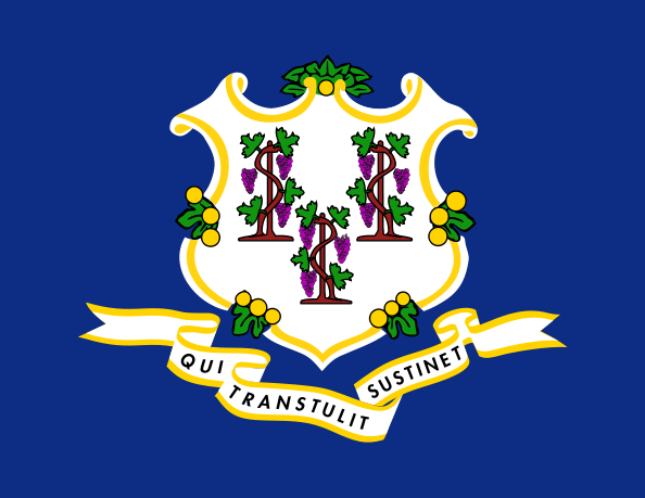 Connecticut-rental-laws