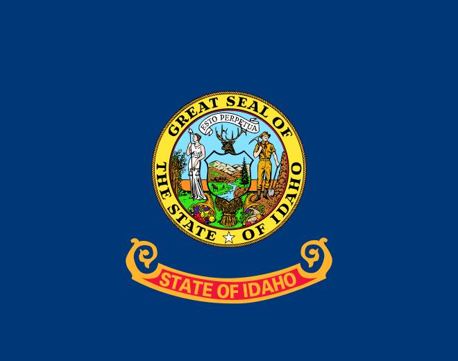 idaho-rental-laws