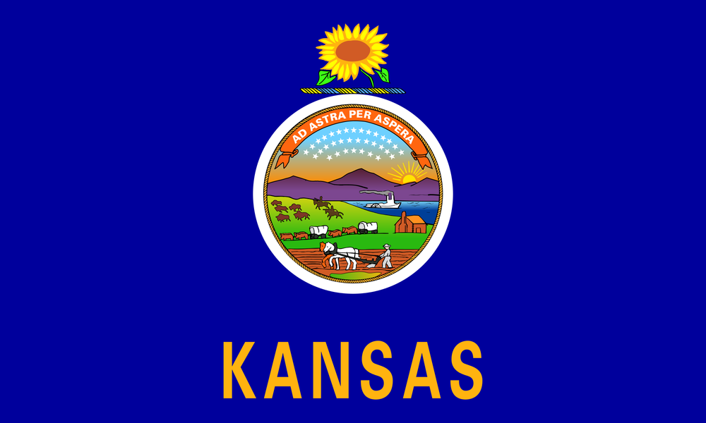 kansas-rental-laws