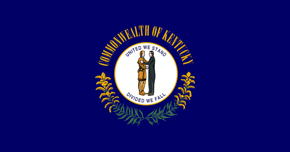kentucky-rental-laws