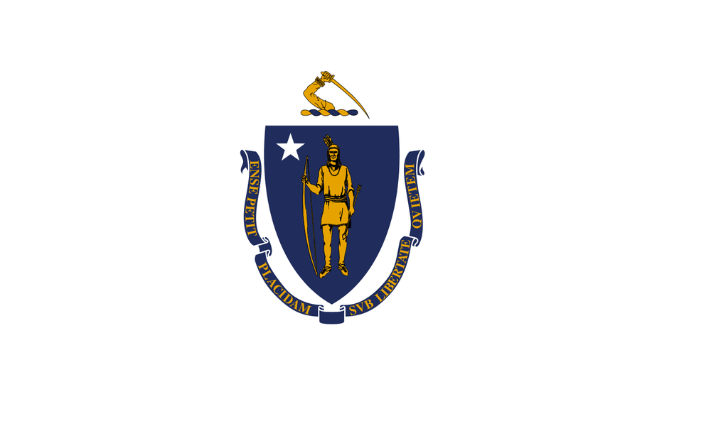massachusetts-rental-laws