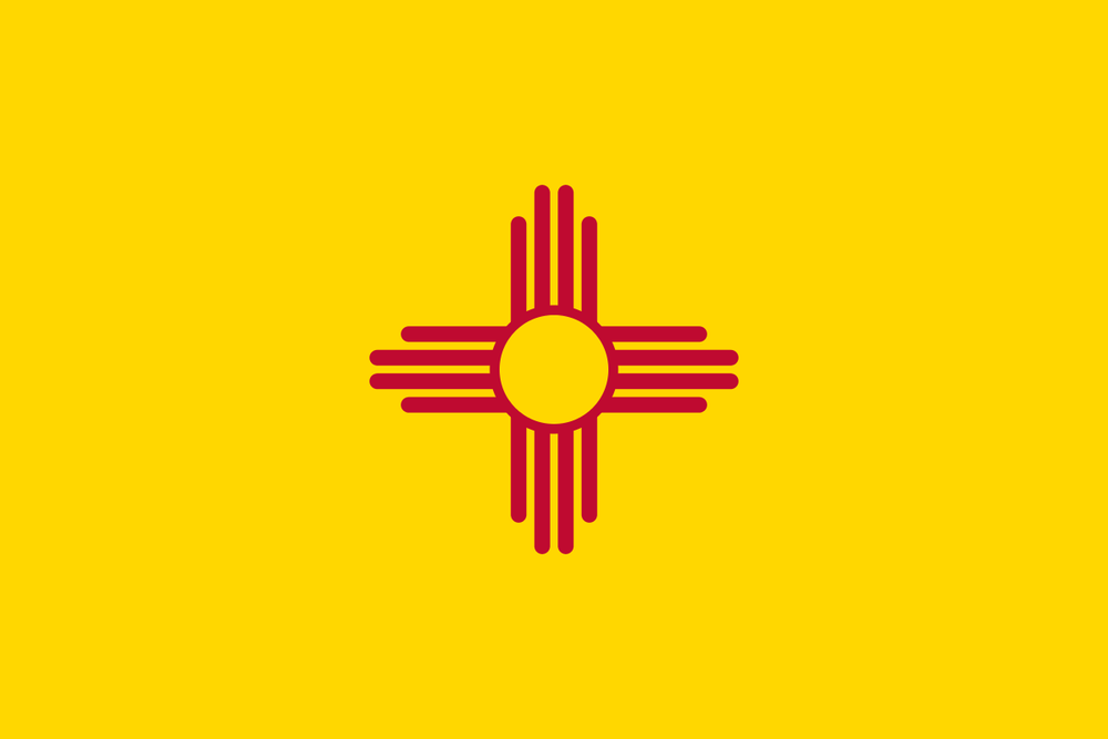 new-mexico-rental-laws