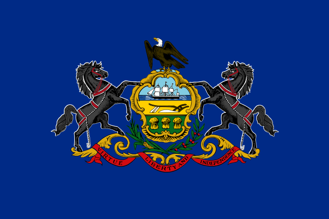 pennsylvania-rental-laws