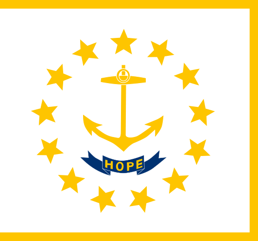 rhode-island-rental-laws