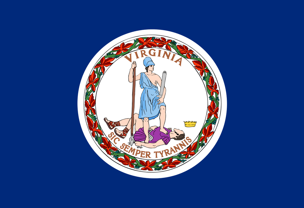 virginia-rental-laws