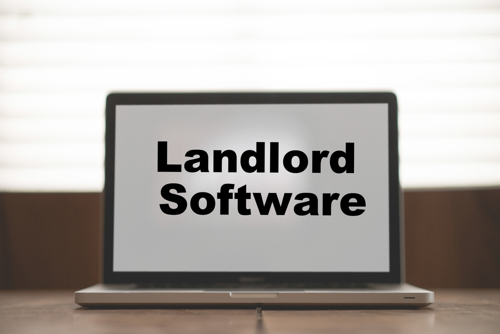 landlord-rental-software.jpg