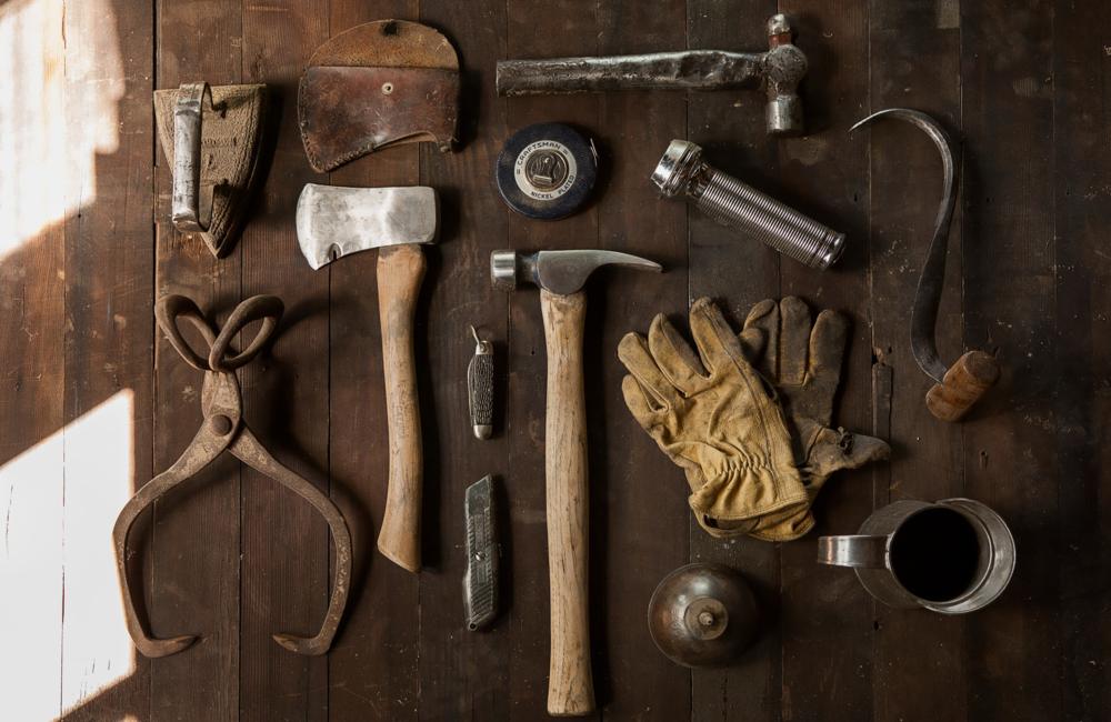 landlord-tools