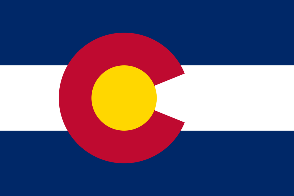 colorado-rental-laws