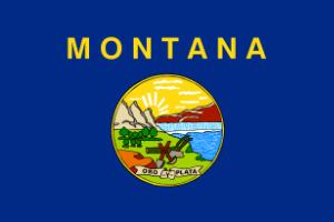 montana-rental-laws