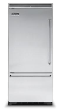 broken-refrigerator-tenant-issue