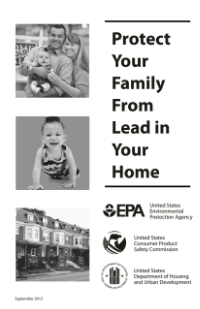 lead-based-paint-pamphlet-protect-your-family-from-lead-in-your-home