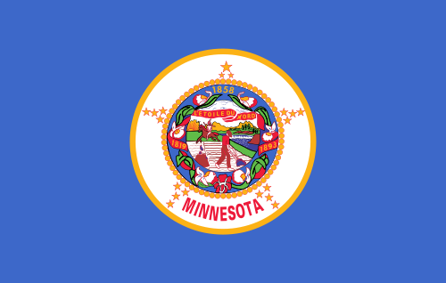 minnesota-rental-laws