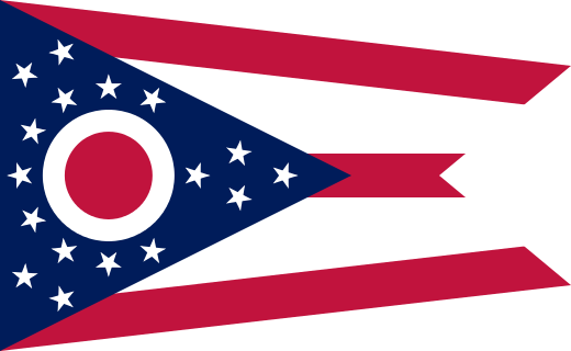 ohio-rental-laws