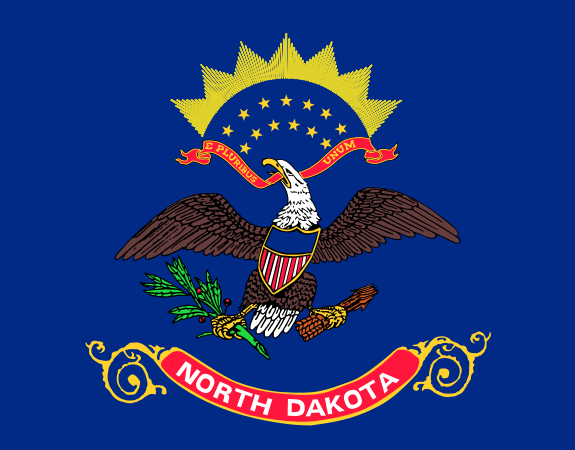 North Dakota-rental-laws