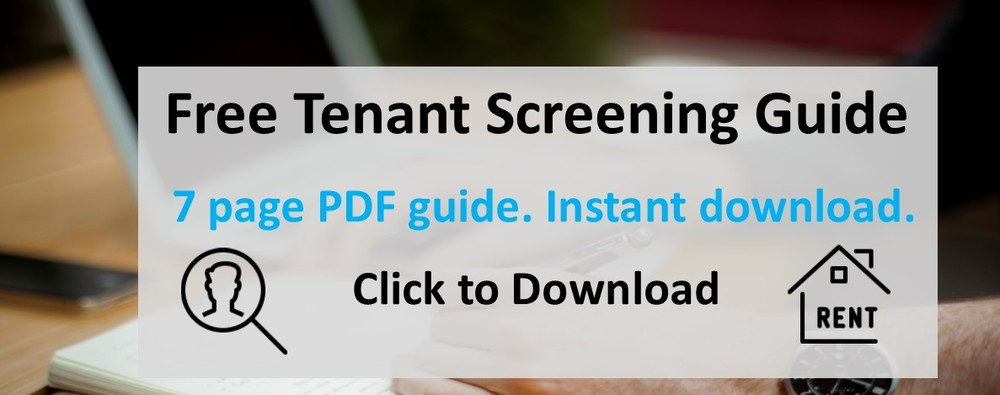 Free Tenant Screening Guide.jpg