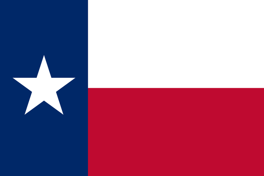 Texas-rental-laws