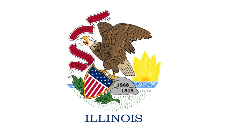 Illinois-rental-laws