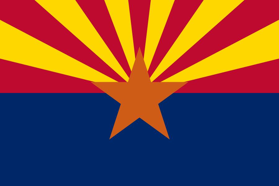 Arizona-rental-laws