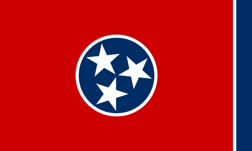 Tennessee-rental-laws