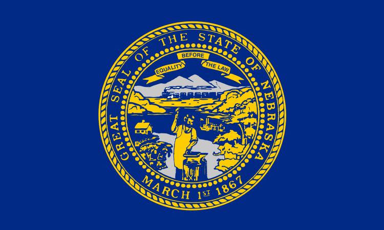 Nebraska-rental-laws