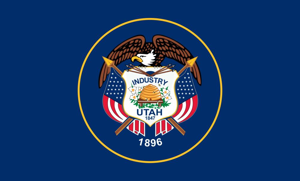Utah-rental-laws