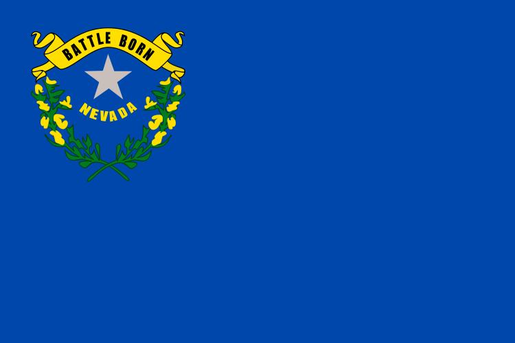 Nevada-rental-laws