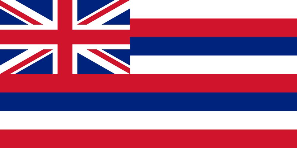 hawaii-rental-laws