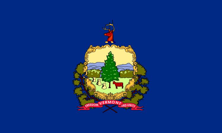 Vermont-rental-laws