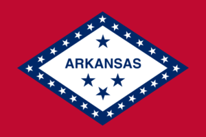 arkansas rental laws