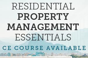 Property-Management-Banner-Edit.png