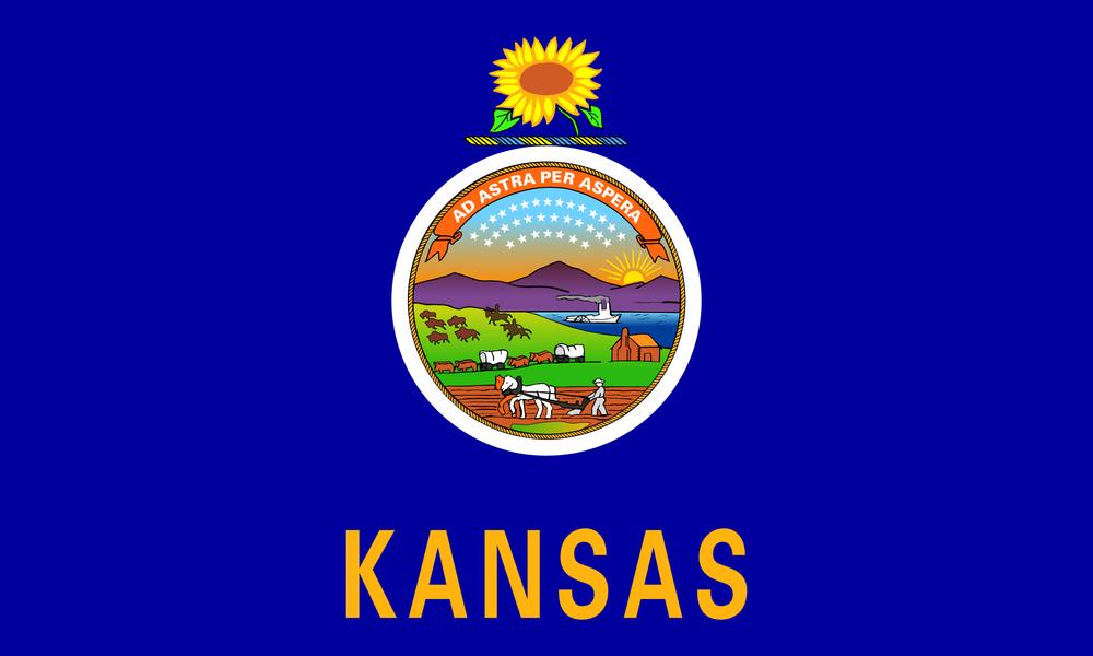Kansas-rental-laws