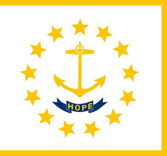 Rhode Island-rental-laws