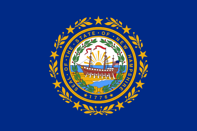 New-Hampshire-rental-laws