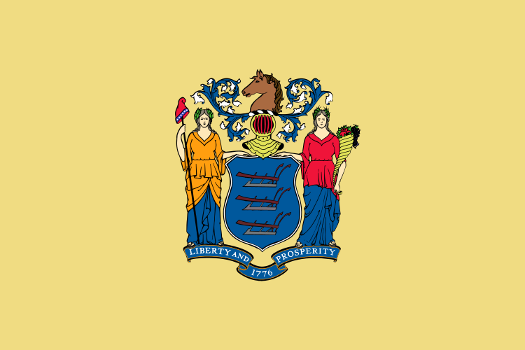 New Jersey-rental-laws