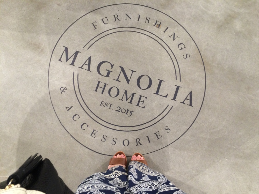 Plum Pretty Decor Amp Design Co Magnolia Home Paint Joanna Gaines Releases New Paint Collection
