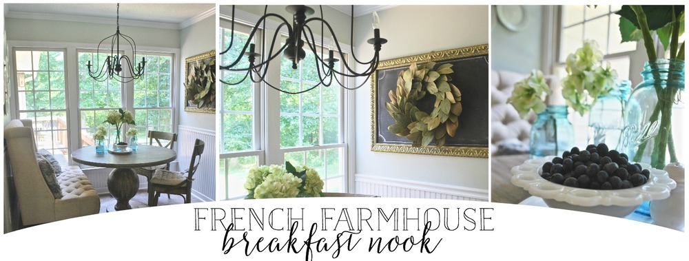FrenchFarmhouseBreakfastNookCover