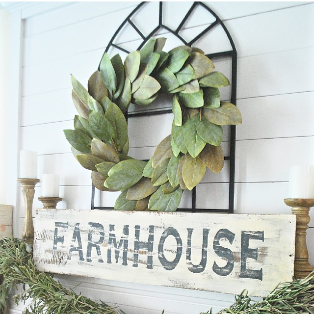 FarmhouseSign_PlumPrettyDecorandDesign_Blackandwhite