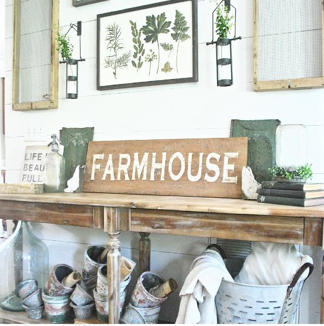 FarmhouseSign_PlumPrettyDecorandDesign