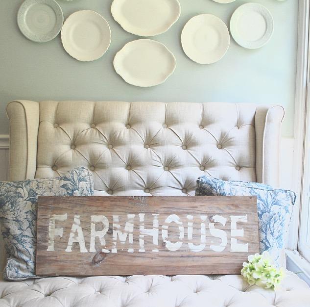FarmhouseSign_PlumPrettyDecorandDesign_WoodenSign